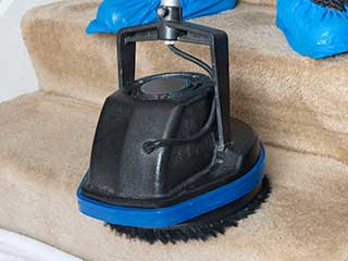 Carpet Cleaning Measures | Carpet Cleaning Mission Viejo, CA