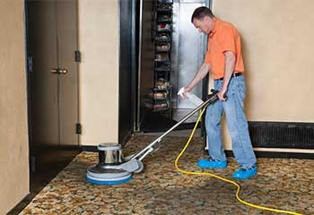 Carpet Cleaning Nearby Las Flores CA