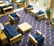 Affordable Carpet Cleaning Near Mission Viejo