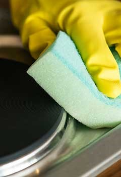 House Cleaning In Rancho Santa Margarita