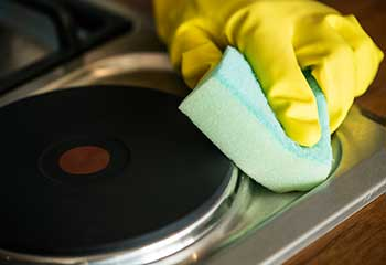 Cleaning Services Near Me - Rancho Santa Margarita